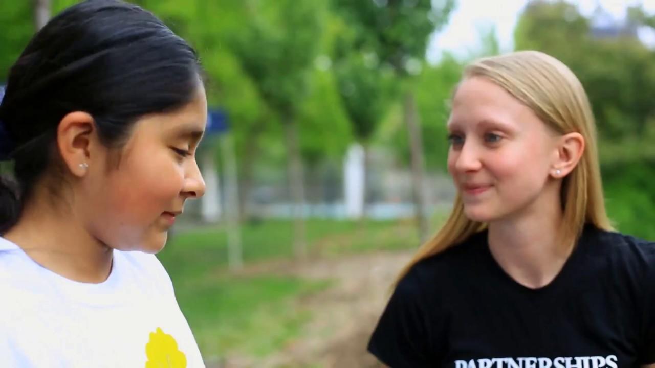 Partnerships for Parks/City Parks Foundation