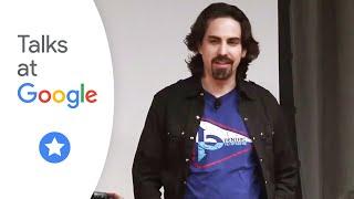 Bear McCreary with Raya Yarbrough | Musicians at Google
