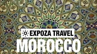 Morocco Travel Video Guide