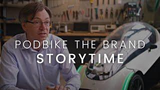 E-bike a Quattro Ruote
