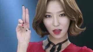MV Joker bị cấm chiếu ở Hàn Quốc