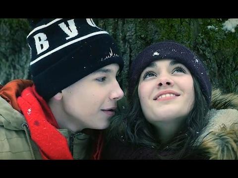 sladkayadevochka07's Video 141887278264 y2OVh_qQzr0