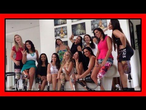Schizzi femminile dal video sesso anale