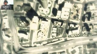 Grand Theft Auto 5 Walkthrough Part 122 - THAT WAS EASY | GTA 5 Walkthrough