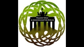 Pagane Wege und Gemeinschaften Berlin
