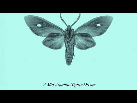 A Mid Autumn's Night Dream (trailer) online metal music video by KEITH AND JULIE TIPPETT