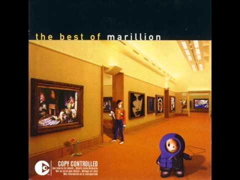 Marillion - Warm Wet Circles / egy gyöngyszem 1987-ből