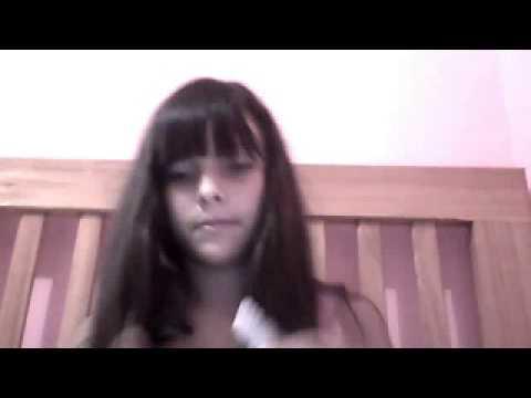 Vídeo da webcam de 4 de fevereiro de 2013 15:44