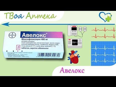 Курс лечения антибиотиками хронического простатита