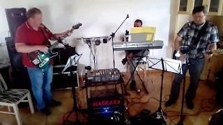 Video Maškara band - Ti si moja ljubav stara
