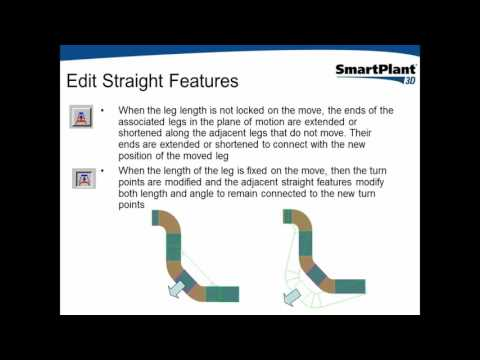 Get to know about SP3D Electrical training