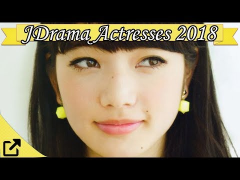 Download Top 100 Japanese Drama Actors 2018 Of All Time Video 3GP