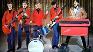 Sam The Sham and The Pharaohs - Betty and Dupree