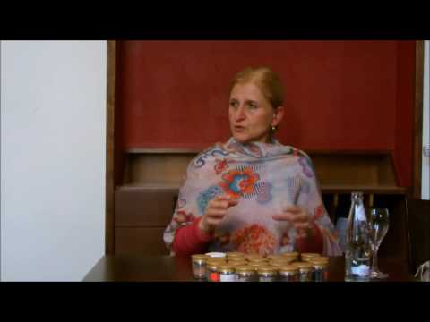 Бактефорт капли от паразитов купить в украине отзывы