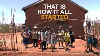 The Global Partnership for Education works to FundEducation so that schools like