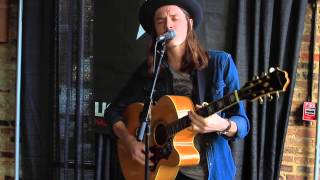 James Bay - If You Ever Want to Be In Love - Live at Lightning 100