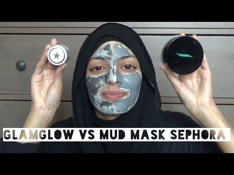 Multiple gelevaya le masque pour la personne acheter à