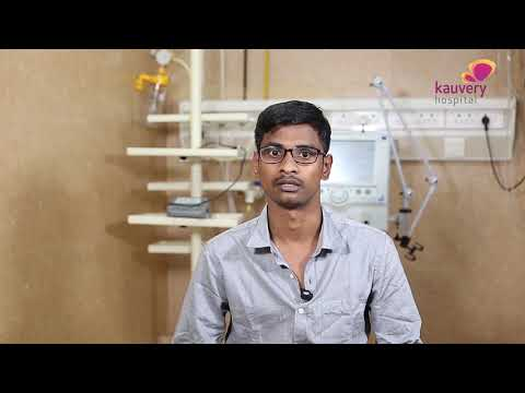 Medical Excellence | Live Donor Liver Transplant