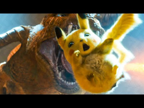 Download The Best Upcoming ANIMATION & KIDS Movies (2019) Trailer Compilation HD Mp4 3GP Video and MP3