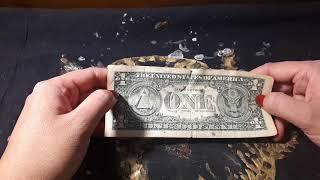 Как привлечь деньги в свою жизнь, наладить денежный канал? Легко!!!$$$