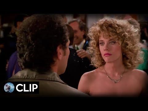 Lei prende in giro il video ragazzo sesso