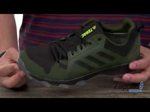 Adidas outdoor terrex tracerocker gtx sku 9083419