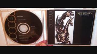 Depeche Mode - Flexible (1985 Remixed extended)