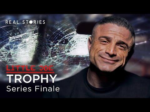 Little Joe   Episode 6 – Trophy   Real Stories