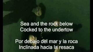 Bon Iver Vicent Roslyn Subtitulos Español Ingles