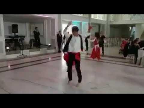 Pizzica e Tarantella Ballerini di Pizzica Pizzica Brindisi musiqua.it