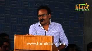 Sarithirathil Oru E Short Film Screening Part 1