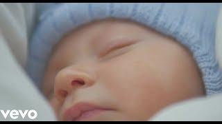 Romeo Santos - No Tiene La Culpa (Official Video) 2020 Estreno