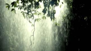 józsi band-esik esö