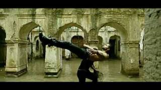 Bodyguard Trailer  Feat Salman Khan