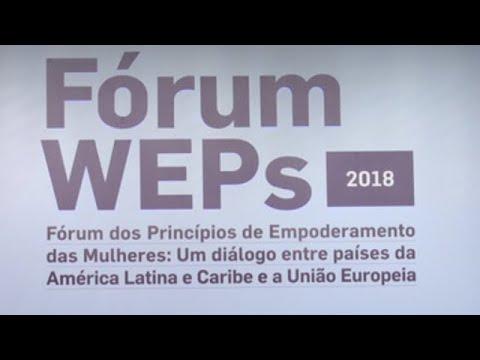 ONU apela al sector privado para promover igualdad de género en América Latina