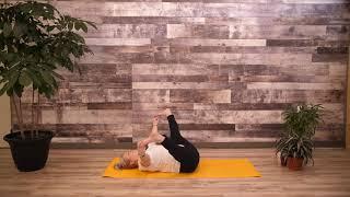 Protected: January 23, 2021 – Frances Notarianni – Hatha Yoga (Level I)