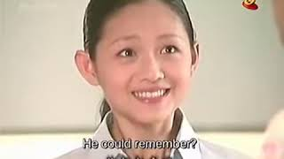 Meteor Garden 2 - Chapter 22 (English Sub)
