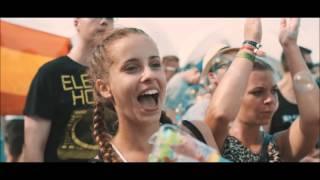 LOVRA   Feel The Love (Original Mix)