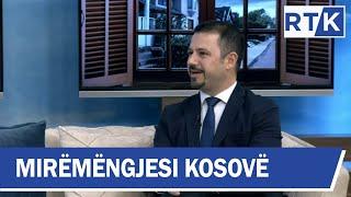 Mysafiri i Mëngjesit - Fatmir Miftari 24.02.2020