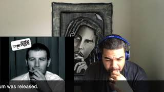 ARCTIC MONKEYS-FROM RITZ TO RUBBLE/My experience (reaction)