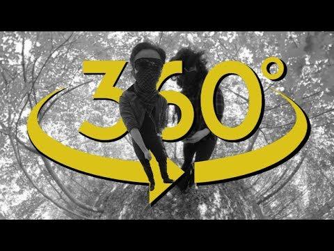 360° MOŽNOSTÍ