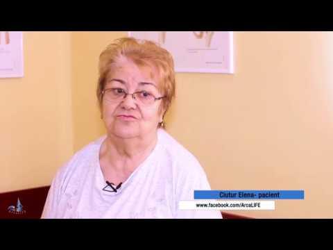 Durere a articulației carpiene metacarpale