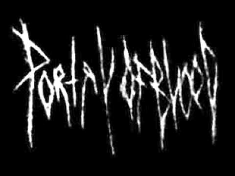 Portal Of Blood - Superior Reign