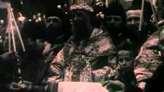 Москва  Мифы и легенды Столица 2007 03 02) (Монастыри)