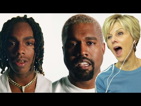 Search Results For Mixed Personalities Feat Kanye West Ynw