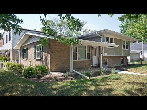 Meet LiveEvanston's first home buyer
