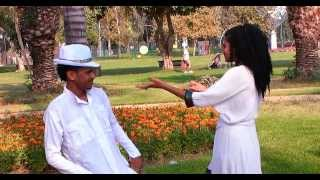 New Eritrean Music 2013 (bereket Gaeushm)