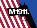 Download Video M1911.