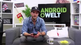 10 Tricks für Android 5.0 Lollipop
