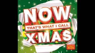Now That's What I Call Xmas Album with Real Fire